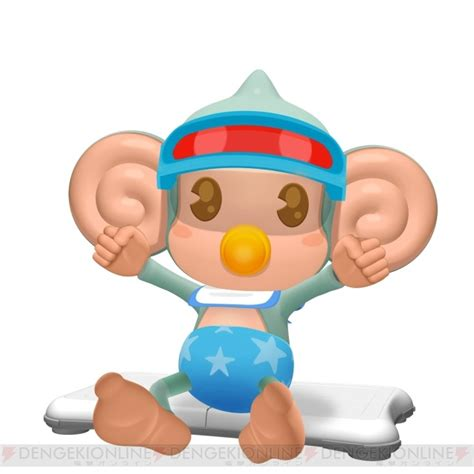 Habitacion 3d Online post oficial super monkey ball step amp roll en wii juegos
