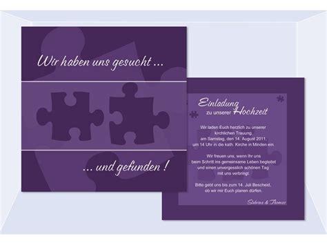 Hochzeitseinladung 10 Jahre by Einladungen Hochzeit Einladungskarten
