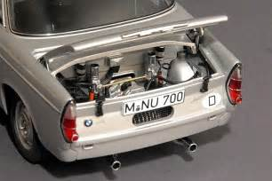 Attractive Bmw Models List With Pictures #1: Aa86045_4.jpg