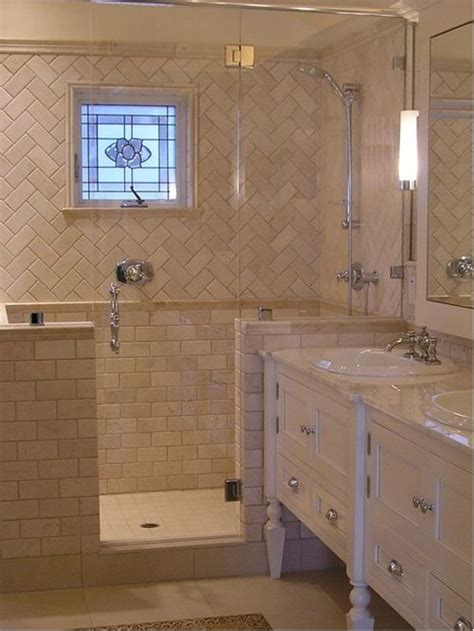 Bathroom Tile Patterns Images Shower Tile Pattern Design Ideas Remodel Pictures Houzz