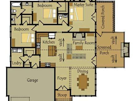 seth peterson cottage floor plan seth peterson seth peterson cottage floor plan cottage open floor plans mexzhouse