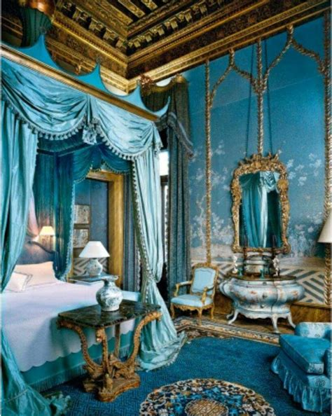 Royal Bedrooms by Royal Bedrooms In The 203 Thereāl Palace Space Amino