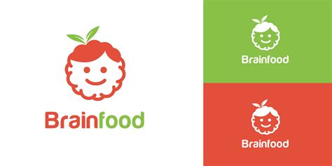 baby food logo  ahsanalvi codester