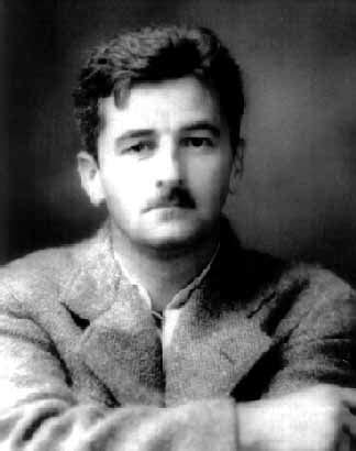 William Faulkner Compson Appendix for The Sound and The