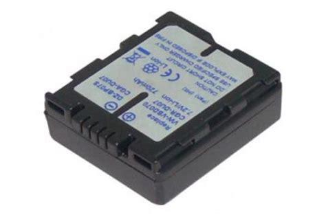 lade videoproiettori lade per videoproiettori hitachi akku f 252 r hitachi dz