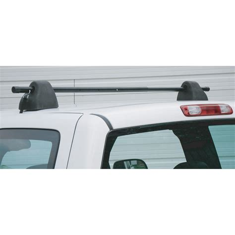 Are Roof Racks Universal by Universal Fit Roof Rack Www Kotulas Free Shipping