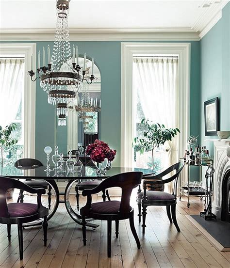 dinning room colors the 8 best paint colors of the year one kings lane