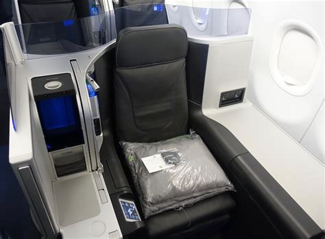 fly jetblue mint the holidays starting at 264 one mile at a time
