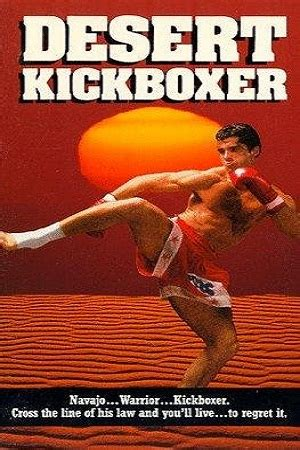 Miracle In The Wilderness 1992 Free Desert Kickboxer 1992 Free Iwannawatch To