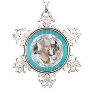 Personalized Christmas Ornaments Ideas 15 White » Home Design 2017