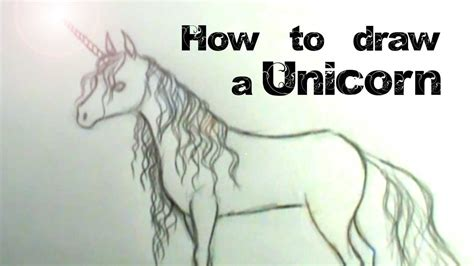 doodle how to make unicorn pics for gt how to draw a unicorn with wings step by step