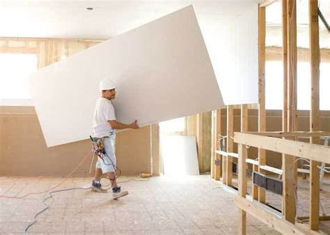 Anti Humidité Mur Interieur 4462 by What Are The Advantages Of Building Houses Out Of A Wood