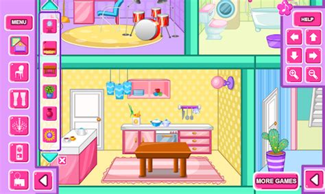 full home decoration games download full home decoration game 2 1 4 apk full apk