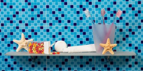Pasta Gigi Di Pasaran detergen dalam pasta gigi amankah co id