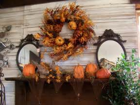 Fall Home Decorations 15 Best Autumn Decorating Tips And Ideas Freshome