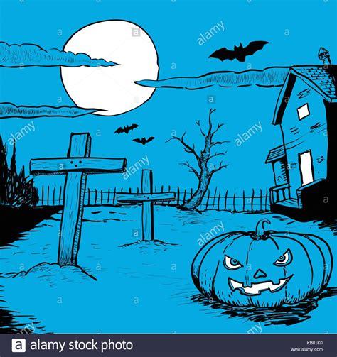 vektor illustration von cartoon halloween k 252 rbis halloween bat vector vectors stockfotos halloween bat