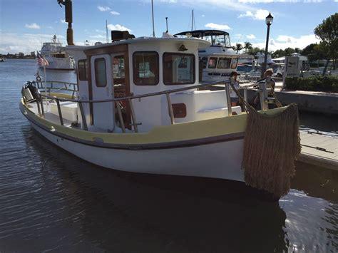tug boats for sale in usa custom tugboat custom river tug boat for sale from usa