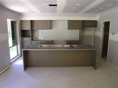 kitchen with island bench kitchen island benches kitchen design photos