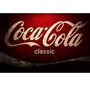 Central Wallpaper Coca Cola HD Logos &amp Wallpapers