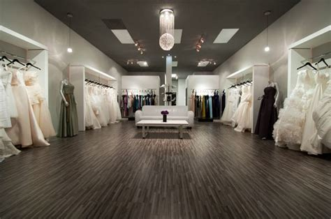 bridal boutique interior ideas google search my bridal