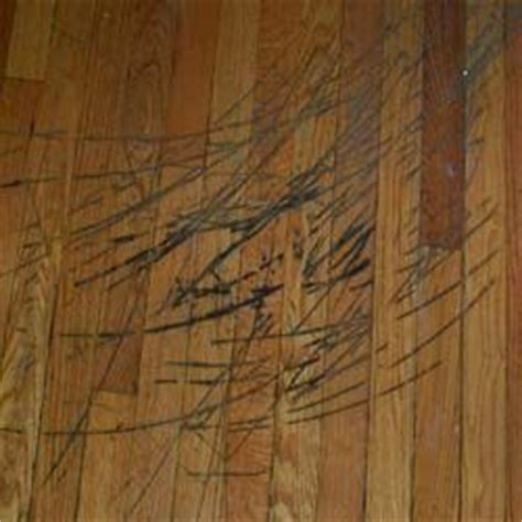 Removing Scratches From Hardwood Floors by Remove Scratches From Hardwood
