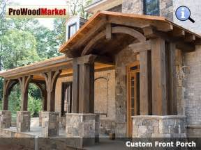 Front Porch Corbels 44 Best Images About Brackets On Plugs