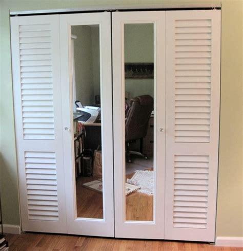 Types Of Closet Doors Louvered Interior Doors Types And Design Home Doors Design Inspiration Doorsmagz