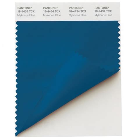 swatch card template pantone smart swatch cards