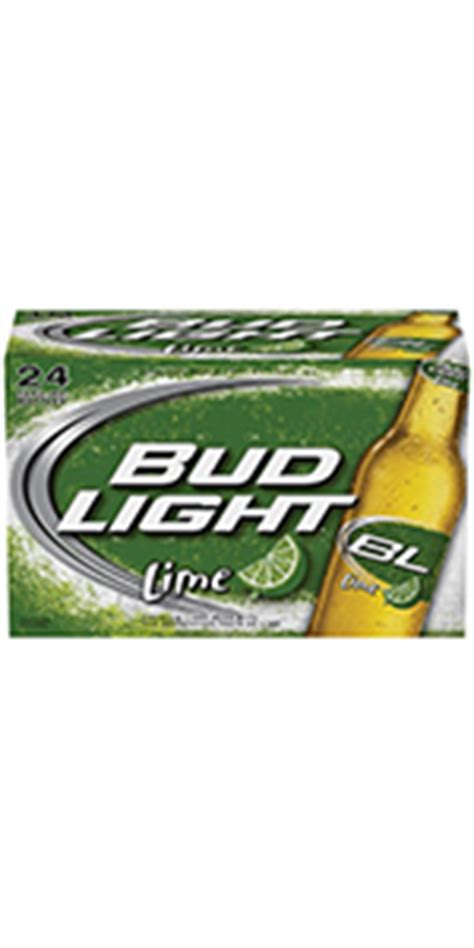 bud light lime 24 pack bud light lime 24 pack bottles missouri domestic