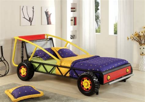 twin car beds for boys car bed for boys