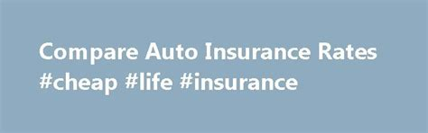 17 Best Insurance Quotes on Pinterest   Life insurance