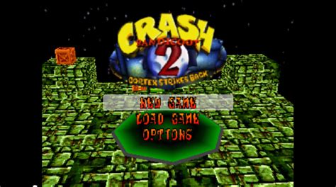 crash bandicoot fan game cherrim98 fan game blog crash bandicoot the good ol days