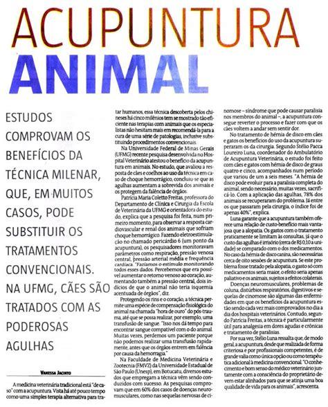 Calendario Ufmg Escola De Veterin 225 Ria