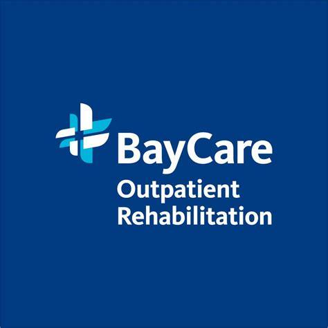 Outpatient Detox South Florida by South Florida Baptist Outpatient Rehabiliation Center