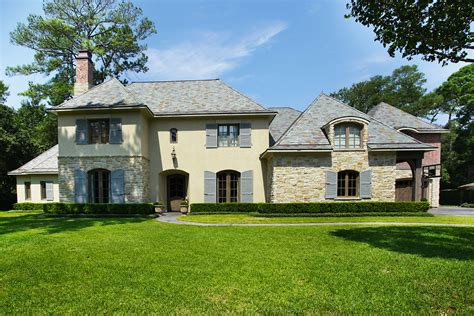 home builder com corbel custom homes inc houston s premiere custom home