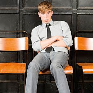slouching on the couch valuable advice for your telephone interview jobsgopublic