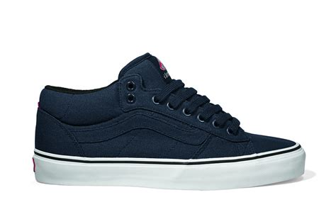 Harga Vans La Cripta Dos vans la cripta dos mid shoes reviews comparisons specs