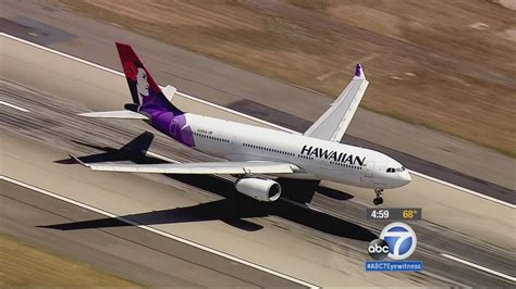 wow air offering flights  lax  europe   abccom