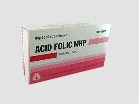 Cme C6057 B Kem Dano thuốc bổ vitamin cme vn