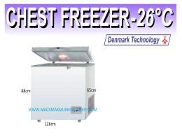 Jual Thermometer Fryer getra rsa gea
