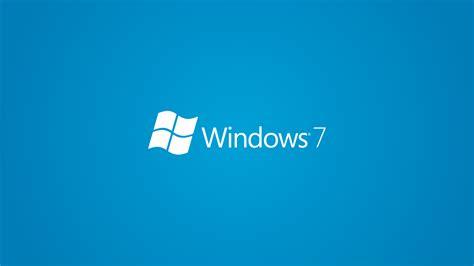 windows 7 vm image machine wallpapers in thewebguy jason