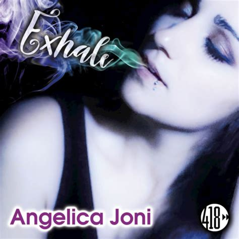 angelica joni exhale ranny s peak hour radio mix angelica joni