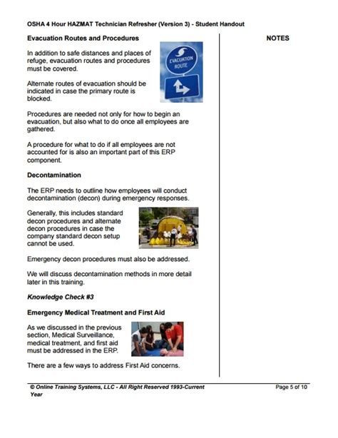 which erg section lists the hazmat emergency procedures 79 which erg section lists the hazmat emergency