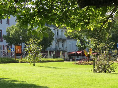 Office Tourisme Neris Les Bains by 132 Office Du Tourisme De N 233 Ris Les Bains
