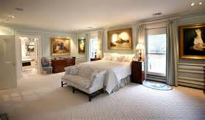 large pictures for bedroom master bedrooms mansion master bedrooms