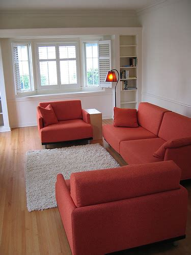 how to decorate a narrow living room remodelormove