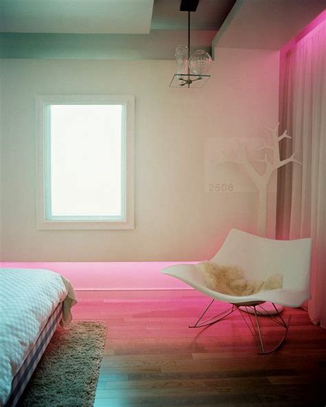 Neon Lights For Bedroom 25 Best Ideas About Neon Bedroom On Neon Room Decor Neon Home Decor And Bright