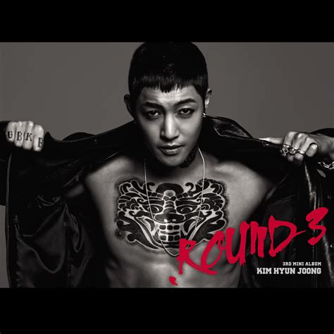 hyomin sketch album lyrics hyun joong 김현중 your story feat dok2 color