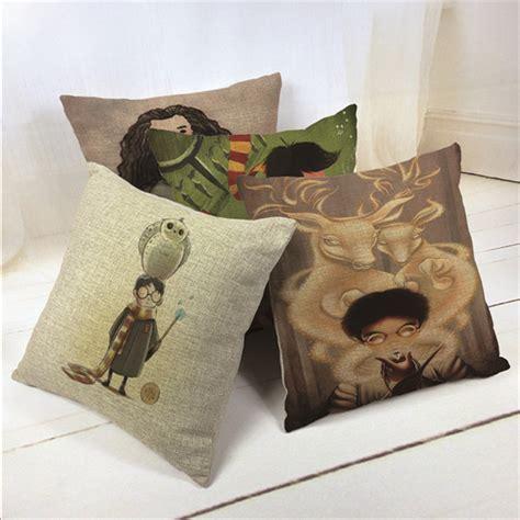 aliexpress com buy decorative pillows aliexpress com buy decorative throw pillows case cute