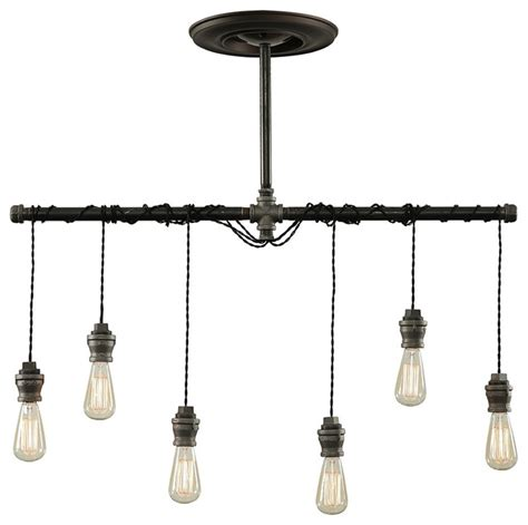 lighting fixtures chandeliers industrial pendant chandelier industrial chandeliers
